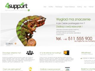 http://www.4support.pl