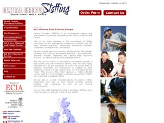 http://www.CEstaffing.co.uk