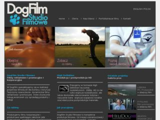 http://www.DogFilm.pl