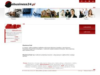 http://WWW.EBUSINESS24.PL