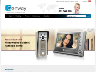 http://www.abbgenway.pl