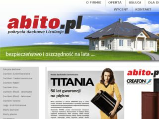 http://www.abito.pl