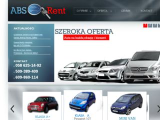 http://www.abs-rent.pl