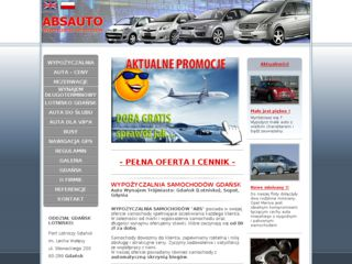 http://www.absauto.pl