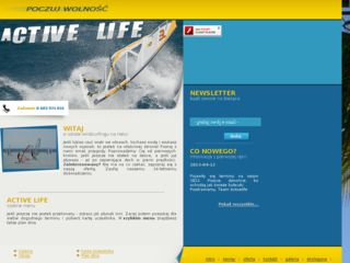 http://www.activelife.com.pl