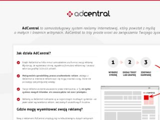 http://www.adcentral.pl