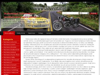 http://www.advertal.pl