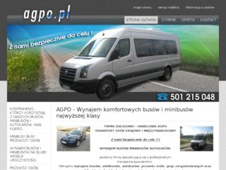 http://www.agpo.com.pl