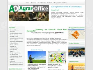 http://www.agrar-office.pl