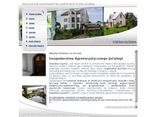 http://www.agro-jacwing.pl