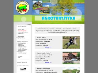 http://agrokwatera.pl