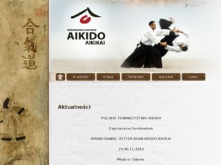 http://aikido.gda.pl