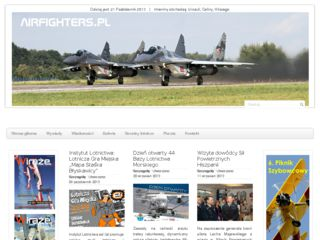 http://www.airfighters.pl