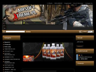 http://www.airsoftxtreme.pl