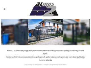 http://www.almos-2.pl