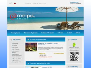 http://www.amerpoltours.com