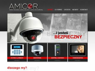 http://amicor.pl
