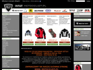 http://www.amm-motofashion.pl
