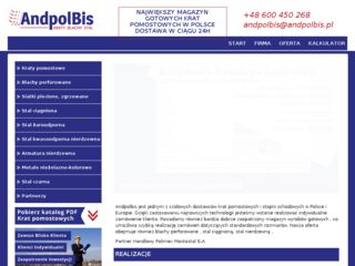 http://www.andpolbis.pl