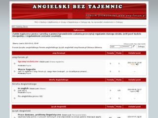 http://www.ang-forum.pl