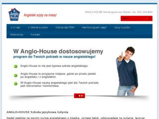 http://anglo-house.pl