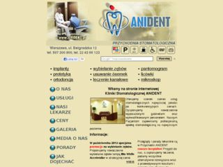 http://www.anident.pl