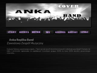 http://ankaband.pl