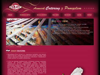 http://www.anmark-catering.com.pl