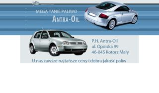 http://www.antra-oil.os.pl