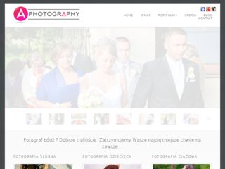 http://www.aphotography.pl