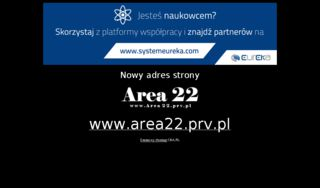 http://www.area22.cba.pl
