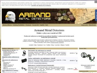 http://www.armand.pl/
