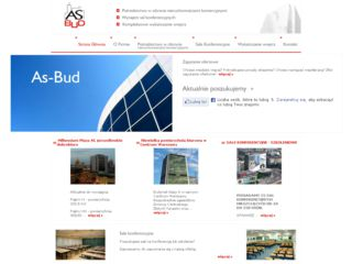http://www.as-bud.pl