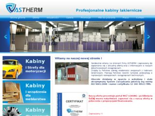 http://www.astherm.com.pl