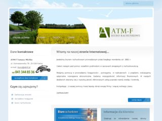 http://www.atmf.pl