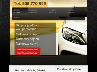http://auto-skup24.pl