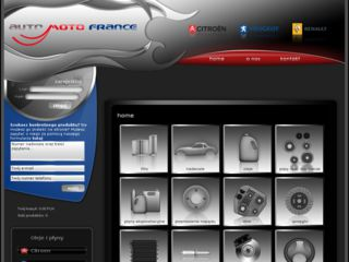 http://www.automotofrance.pl