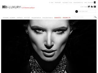 http://www.b-luxury.pl