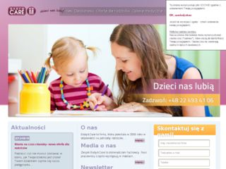 http://www.babycare.pl