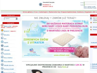 http://www.babystyle.pl