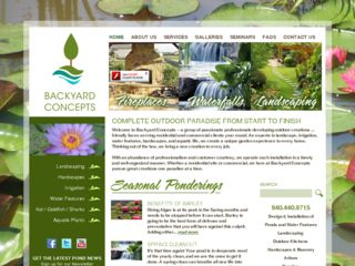 http://www.backyardconcept.com