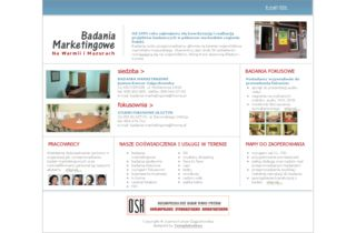 http://badania-marketingowe.home.pl
