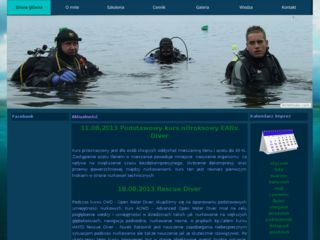 http://www.balticdive.pl