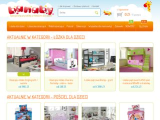 http://www.banaby.pl