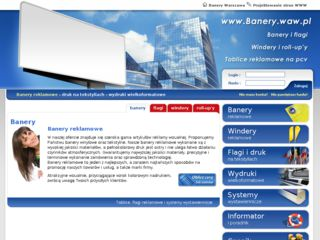 http://www.banery.waw.pl