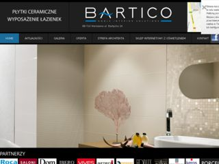 http://www.bartico.pl