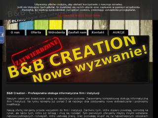 http://www.bbcreation.pl