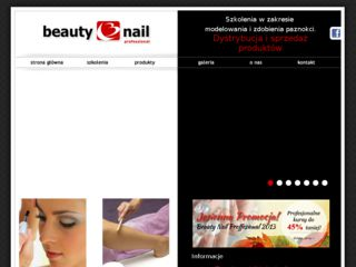 http://www.beautynail.pl