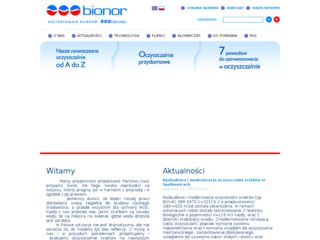 http://www.bionor.pl