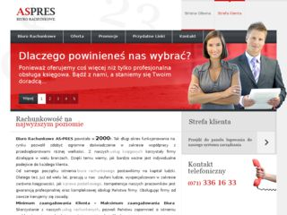 http://www.biuro.wroc.pl